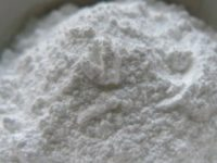 where to buy Fentanyl powder online
