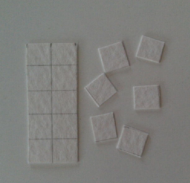 Buy LSD Blotters Onlineacid laid on white non-perforated blotter. ″ squares to yield 100×111µg tabs. Our LSD TAB lysergic acid diethylamide Buy Double Purified Online
