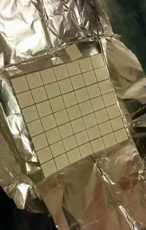 Buy LSD Blotters Online acid laid on white non-perforated blotter. ″ squares to yield 100×111µg tabs. Our LSD TAB lysergic acid diethylamide Buy Double Purified Online