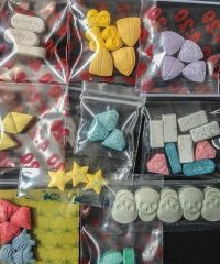 POWDER,CRYSTAL, ECSTASY PILLS SEX ON, TAKE A NAME,what is ecstasy, PERCOCET MDMA DRUG ECSTASY SEX ON MOLLY